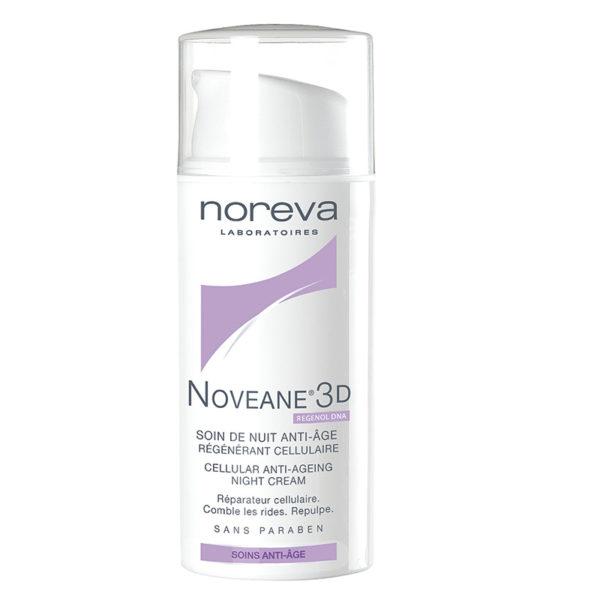 NOVEANE-3D-Cellular-Anti-Aging-Night-Cream-30ml.jpg