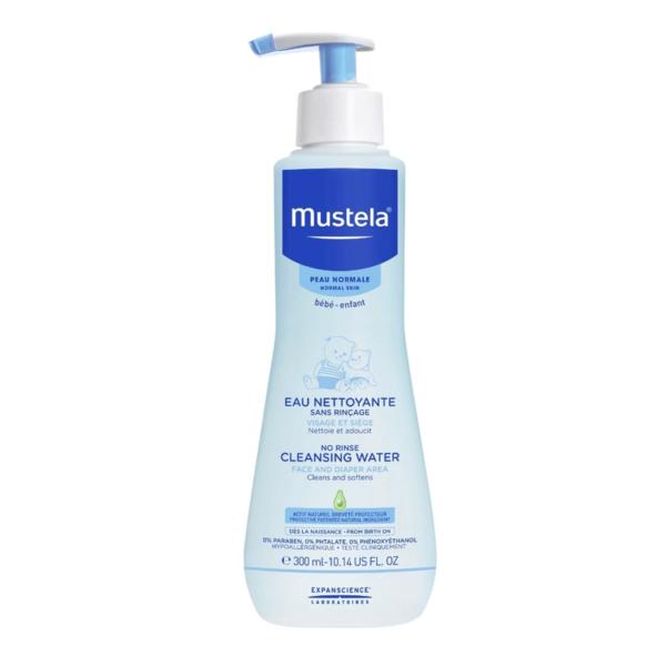 Mustela-No-Rinse-Cleansing-Water