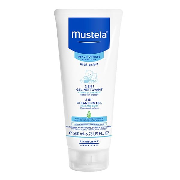 Mustela_2-in-1-Cleansing-Gel_200ml