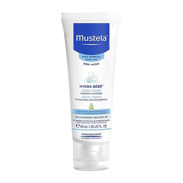 Mustela_Hydra-Bebe-Face-Cream_40ml