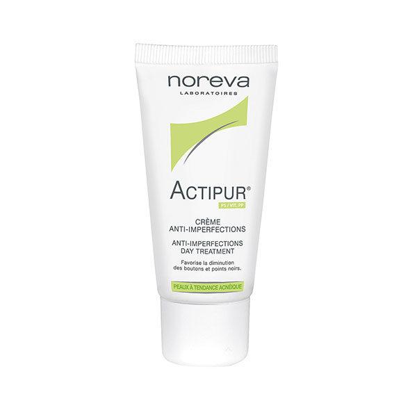 Noreva-Actipur-Anti-Imperfections