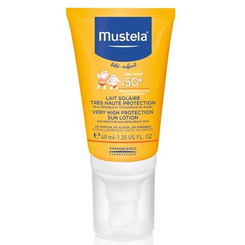 mustela-sun-2015-40ml-copy
