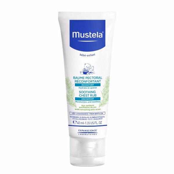 Mustela-Soothing-Chest-Rub