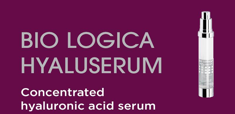Bio-Logica-Hyaluserum