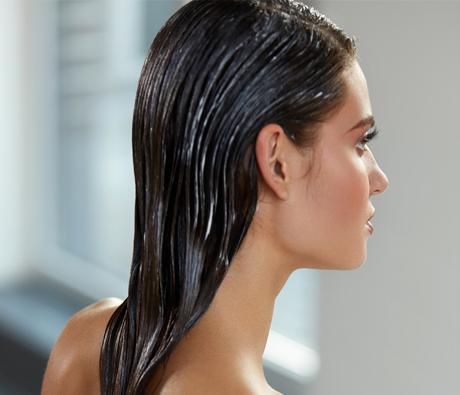 Home-hair