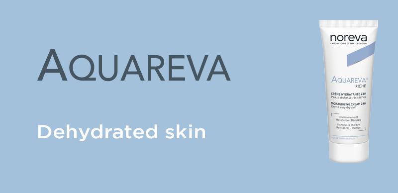 Noreva-Aquareva