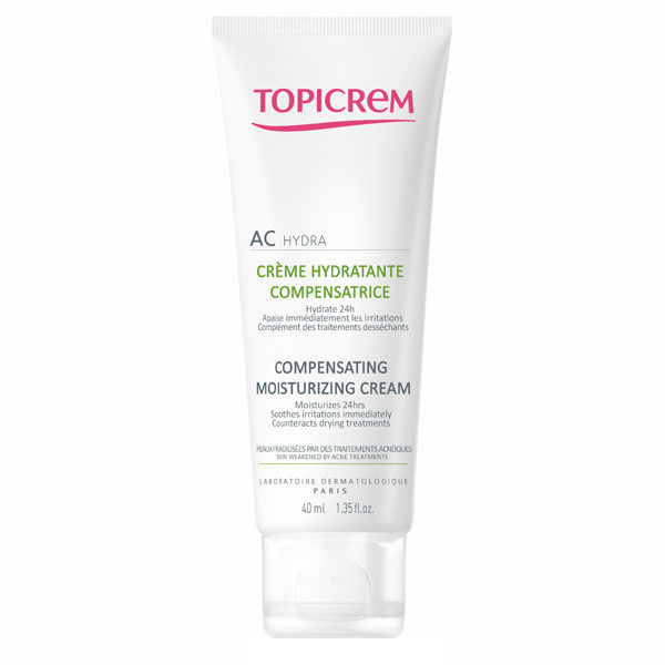 TOPICREM-AC-HYDRA-COMPENSATING-MOISTURIZING-CREAM-40ML