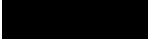norevalogo
